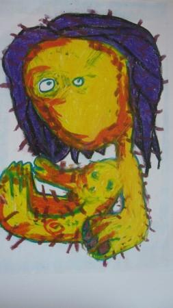 1999_poupee pique_20x29.JPG
