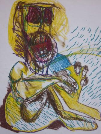 2002_yeuxrougesquicrient_50x65.JPG
