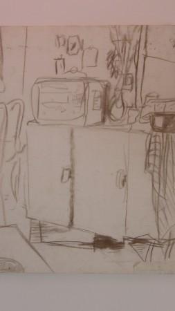 intérieur st naz téléfoot362.JPG