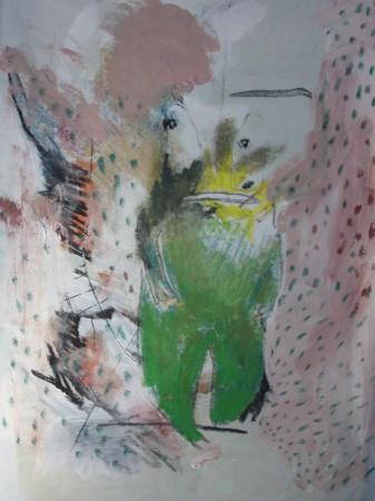 2006_grenouille_39x53.JPG